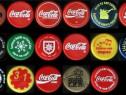 22 capace Coca Cola - modele româneşti de colectie