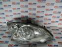 Far dreapta mercedes vito cod: a6398201961 model 2012,