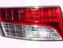 Stop dreapta EXT Toyota Avensis T27 LiMUZiNA 2009 -