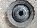 Fulie motor opel vectra b 1,6 16v