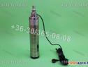 Pompa de apa de adancime straus 950w