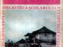 România pitorească de Al. Vlahuţă
