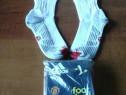 Jambiere Adidas Manchester United originale, sigilate, model