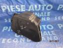 Carcasa filtru aer BMW E46 ; 7508 710