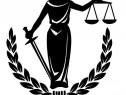Cabinet avocat legea darii in plata, servicii juridice !