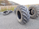 Anvelope agricole / r 32 toli / 680/75r32 michelin
