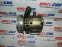 Compresor clima bmw seria 5 e39 3.0 diesel cod: 64521373581