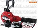 Palan manual cu levier livrare stoc Bucuresti Total Race
