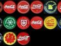 20 capace Coca Cola - modele româneşti de colecţie