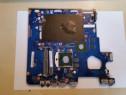 Placa de baza Samsung NP 300 E5X
