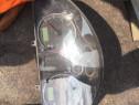 Ceasuri bord Galaxy Sharan cod 7M3920800G