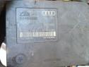 Pompa ABS Audi A2 cod 8Z0907379D