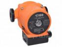 Pompa de recirculare pentru centrale IBO OHI 25-60/130