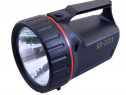 Lanterna  LED cu acumulator Zuke zkl2121,1W