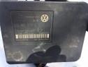 Pompa ABS Polo 9n 1.4 tdi 6Q0907379L