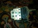 Pompa ABS renault master opel movano nissan interstar