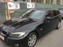 BMW Seria - 3 - Diesel - Facelift, inmatriculat in RO