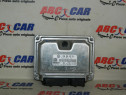 Calculator motor VW Golf 5 1.4 16V cod: 036906032BA