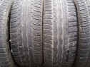 215/55 R16 CEAT FORMULA WINTER - set 4 anvelope iarna second