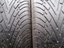 275/40 R20 GOODYEAR WRANGLER F1 - set 2 anvelope mixte M+S 4
