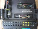Calculator sam Mercedes-Benz W169-