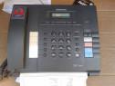 Tel-fax samsung sf 110 t