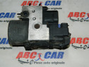Pompa ABS Peugeot 306 2.0 HDI cod: 9636084480