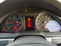 Ceasuri bord VW AUDI A6 4F 2.0 tdi BLB 2005-2006-2007