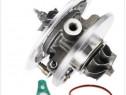 Kit Reparatie Turbina Nissan 1.9 CDI 110 cp