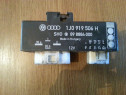 Releu electroventilator VW Golf 4