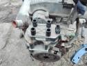 Bobina Inductie Geely CK 1300 benzina