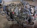 Motor 2.4D5 185CP EURO 4 VOLVO S80 V70 2007-2010 GARANTIE