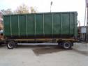 Inchiriez container detasabil