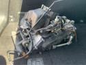 Motor Honda Bali 50cc