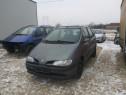 Dezmembrez Renault Scenic 2.0 i automatic an 1999.