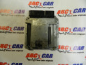 Calculator motor Dodge Caliber cod: 0281015308