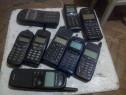 Telefoane pentru colectionari