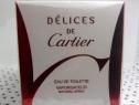 """Parfum Cartier""""Delices replica perfecta - dama"""