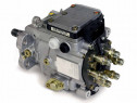 Reparatii pompa injectie Bosch vp44 Ford , Opel ,BMW, Aud