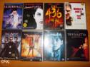 Fime de colectie de vazut intr-o viata/ Orice film pe DVD
