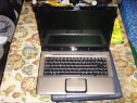 Laptop HP Pavilion Entertainment PC DV6319EU defect