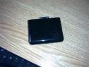 Baterie externa telefon iphone 4