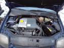 Motor renault clio 1.4 8 V E7J 55 kw 75 cp 1998 2002
