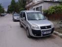 Fiat Doblo 1.3 multijet 2008 , 7 locuri