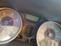 Display ceasuri bord renault megane 2 facelift 1.5dci 74kw 2