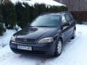 Opel Astra G 2001