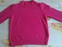 Pulover NOU pink LC Waikiki 98/104