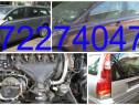 Dezmembrez-Pompa inalte Volvo S40 2.0 td 2004-2012
