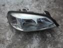 Far Dreapta Opel Astra G Non Facelift Cromat