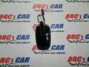 Antena radio VW Golf 6 cod: 3C0035507E